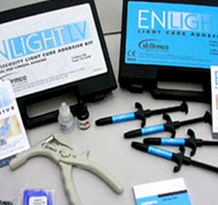 adhesivos-Kit 4 JeringasFotocurado